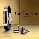 Украшения Guy Laroche в нашем магазине!