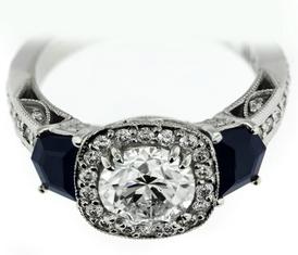 Diamanti  - новая марка ювелирных украшений в нашем магазине!