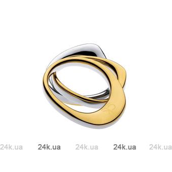 Кольцо Calvin Klein KJ1AJR20010