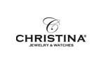 Часы Christina