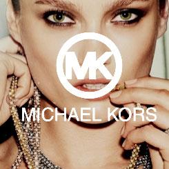 Украшения от Michael Kors: luxury и casual в каждой новинке