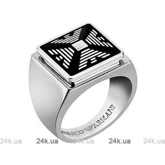 Перстень/Печатка Armani EG2064 040