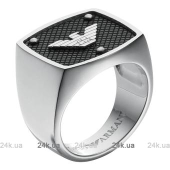Перстень/Печатка Armani EG2152 040