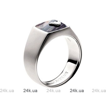 Перстень/Печатка Armani EG2756 040