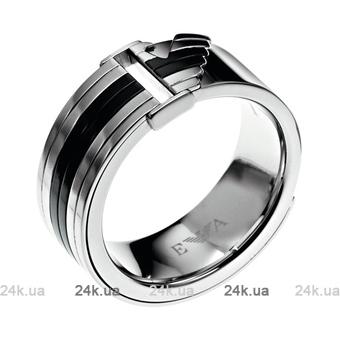 Кольцо Armani EGS1345 040