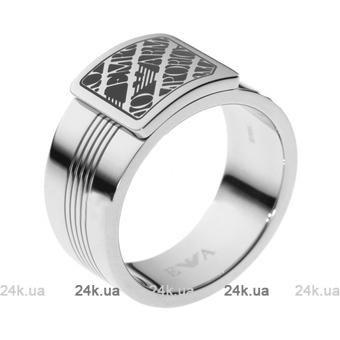 Кольцо Armani EGS1493 040