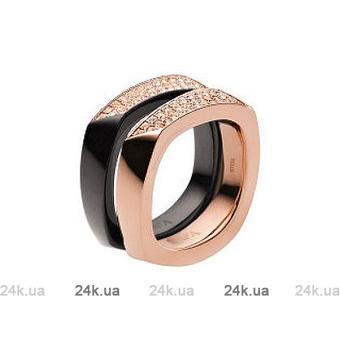 Кольцо Armani EGS1759 221