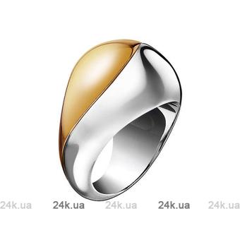 Кольцо Calvin Klein KJ1VJR20010
