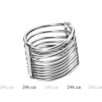 Кольцо Calvin Klein KJ77AR01010