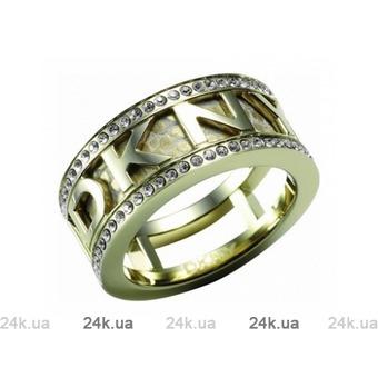 Кольцо DKNY NJ1216040