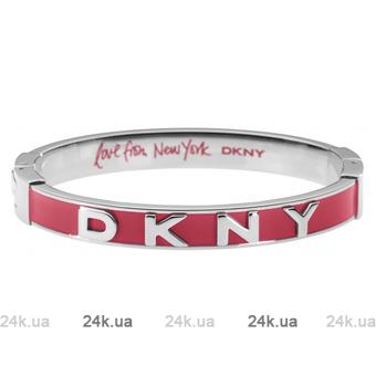 Браслет DKNY NJ1933040