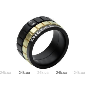 Кольцо Diesel DX0425-040