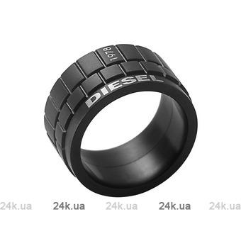 Кольцо Diesel DX0438-040
