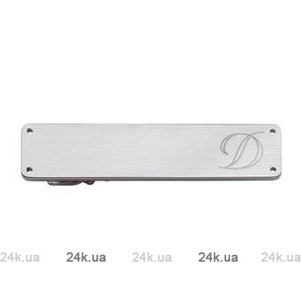 Зажим для галстука S.T. Dupont 5404