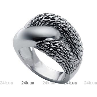 Кольцо Viceroy 3058A01600